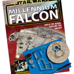 DeAgostini-Build-the-Millennium-Falcon